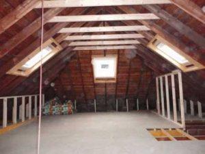 attic-garage-conversion