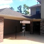 Custom-Garage-Carport-Cover