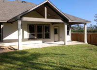 House-Siding-Replacement-Houston