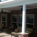 Patio Covers and Porches