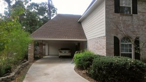 Porte-Cochere-Addition-Houston
