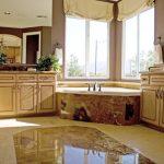 bathroom-remodel-contractor-houston1