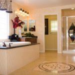 bathroom-remodel-style1