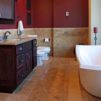 bathroom-remodel-vintage1