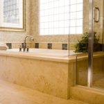 bathroom-tub-remodel-example1