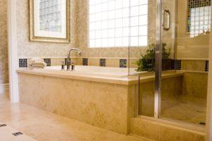 bathroom-tub-remodel-example1