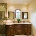 custom-home-bathroom-1