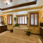 custom-home-bathroom