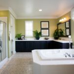 custom-home-bathroom-2