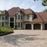 custom-home-exterior-1