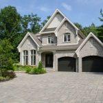 custom-home-exterior-2