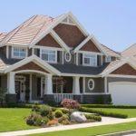 custom-home-exterior