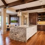 custom-home-exterior-kitchen-2