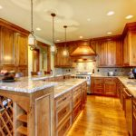 custom-home-exterior-kitchen-3