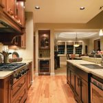 custom-home-exterior-kitchen-4