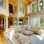 custom-home-living-room