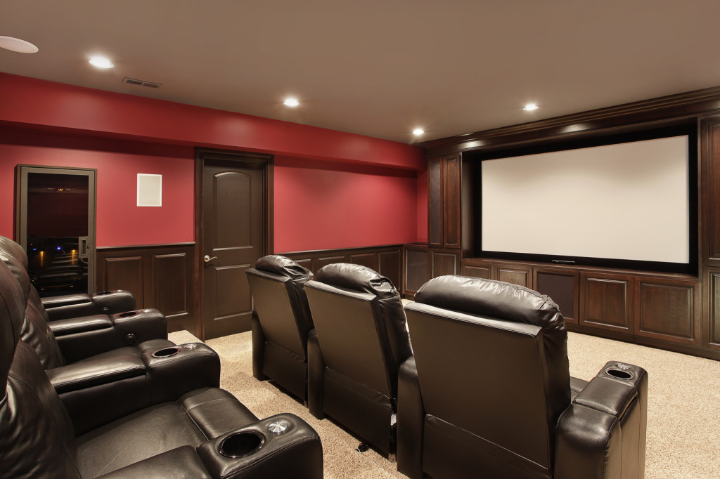 custom-home-theater