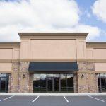 custom-storefront
