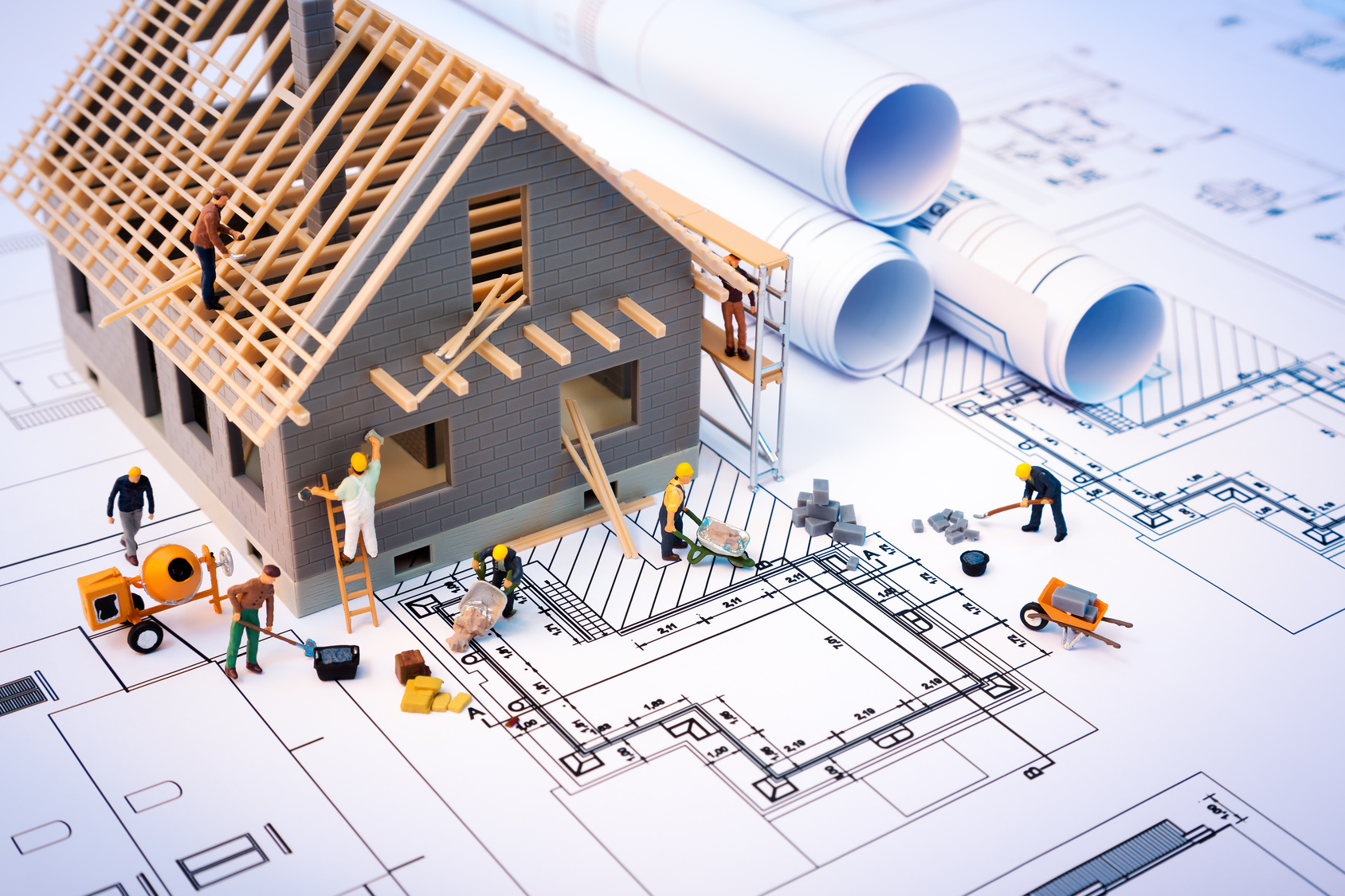 7 Free Design Software Options Reliant Construction