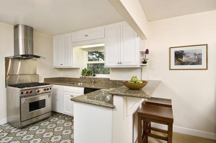 small-kitchen-remodeling-houston