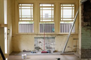 restoration-reliant-construction