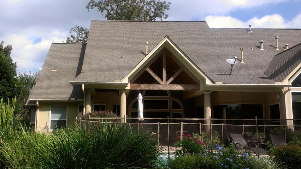Porch-Cover-Addition-Houston
