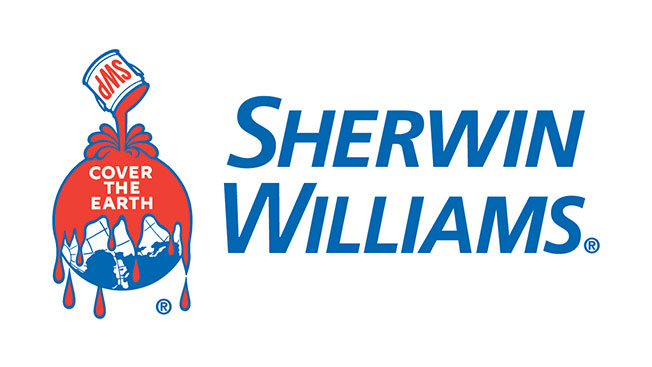 sherwin-williams-reliant-construction