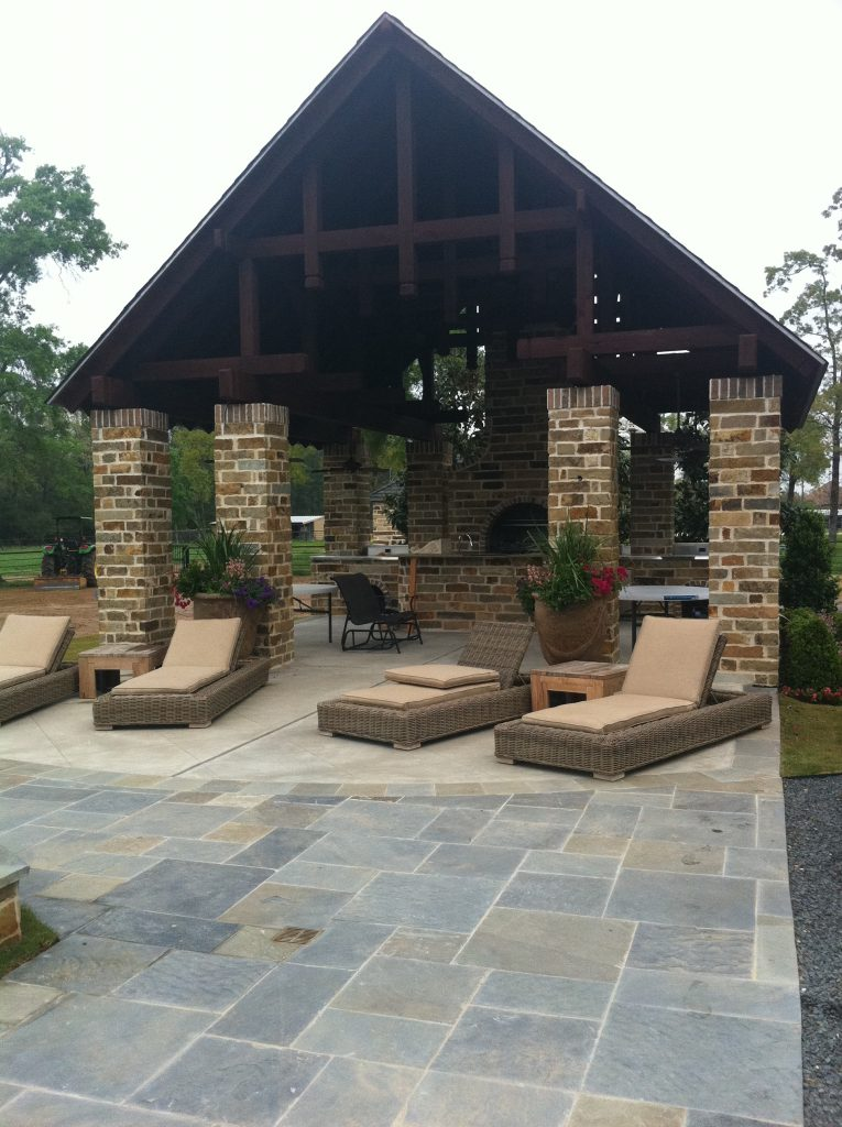 reliant-construction-custom-patio-cover-residential