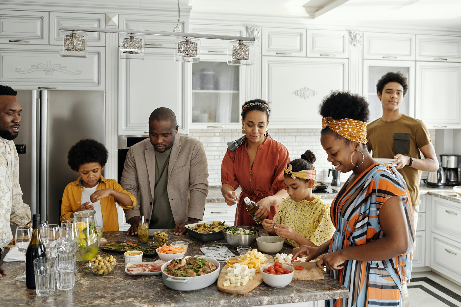 multigenerational-home-reliant-construction